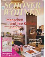 Schöner Wohnen 2005/3. - Angelika Jahr