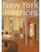 New York Interiors / Intérieurs new-yorkais - Angelika Taschen, Beate Wedekind
