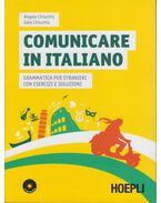 Comunicare in Italiano - Angelo Chiuchiú, Gaia Chiuchiú