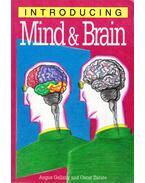 Introducing Mind & Brain - Angus Gellatly, Oscar Zarate