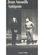 Antigone - Anouilh, Jean