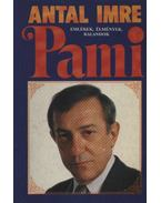 Pami - Antal Imre
