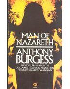 Man of Nazareth - Anthony Burgess