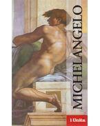 MIchelangelo - Antonio Padellaro