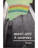 A szivárvány - Apitz, Bruno