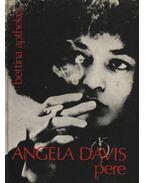 Angela Davis pere - Aptheker, Bettina