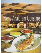 Dubai New Arabian Cuisine - Jakel, Lutz