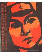 VII. Magyar Képzőművészeti Kiállítás - Aradi Nóra