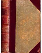 Arany János prózai dolgozatai - Arany János