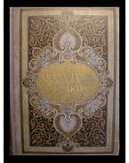 Arany János munkái 6. kötet - Arany János