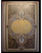 Arany János munkái 4. kötet - Arany János