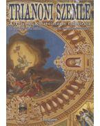 Trianoni Szemle II. évf. 2010/4. szám október-december - Archimédesz, Szidiropulosz