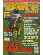 Bike mag 2006. január-február - Ardó Tamás (szerk.)