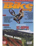 Bike mag 2006. július - Ardó Tamás (szerk.)