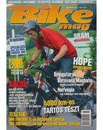 Bike mag 2006. március - Ardó Tamás (szerk.)
