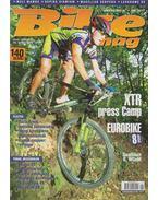 Bike mag 2006. október - Ardó Tamás (szerk.)