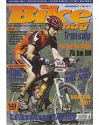 Bike mag 2006. szeptember - Ardó Tamás (szerk.)
