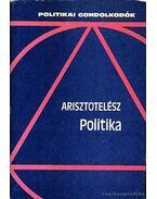 Politika - Arisztotelész
