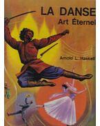 La Danse - Arnold L. Haskell