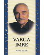 Varga Imre - Árpási Zoltán