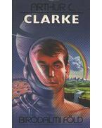 Birodalmi föld - Arthur C. Clarke