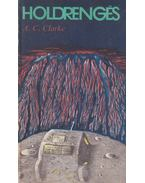 Holdrengés - Arthur C. Clarke