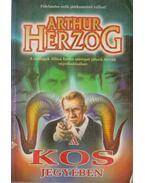 A kos jegyében - Arthur Herzog