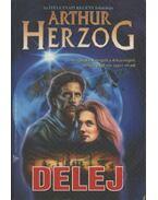 Delej - Arthur Herzog