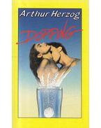 Dopping - Arthur Herzog