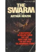 The Swarm - Arthur Herzog