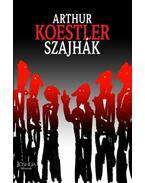 Szajhák - Arthur Koestler