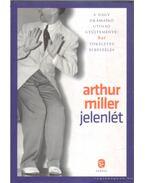 Jelenlét - Arthur Miller