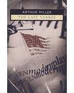 The Last Yankee - Arthur Miller