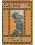 Dalmatien - Artur Rössler