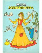 Aschenputtel - Grimm