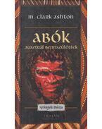 Abók - Ashton, Martin Clark