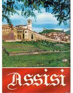 Assisi - 22 vedute