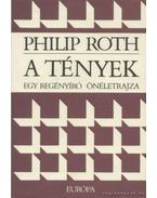 A tények - Philip Roth