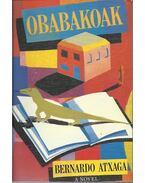 Obabakoak - ATXAGA, BERNARDO