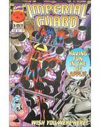 Imperial Guard Vol. 1. No. 2 - Augustyn, Brian, Wojtkiewicz, Chuck