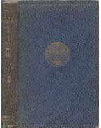 Az ősi küldött I. kötet - Tormay Cécile