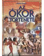 Az ókor története - Márki Sándor