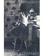 The Hiding Place - AZZOPARDI, TREZZA