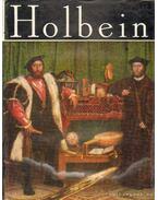 Holbein - Boureanu, Radu
