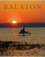 Balaton - Nagy Botond