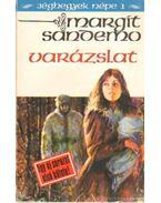 Jéghegyek népe 1-47. kötet (teljes) - Sandemo, Margit