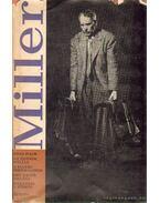 Drámák - Arthur Miller - Arthur Miller