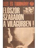 Élet és tudomány XX. évf./13 - 1965. IV. 2. - Kocsis Ferenc
