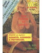 Mi Világunk 1989/5. szám - Sándor Dénes