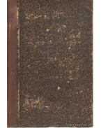 Világtörténelem I-XV. kötet - Cantu Caesar